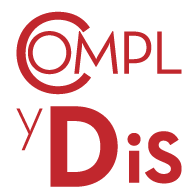 COMPLyDIS